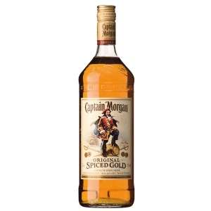 captain-morgan-original-spiced-rum-copy.jpg
